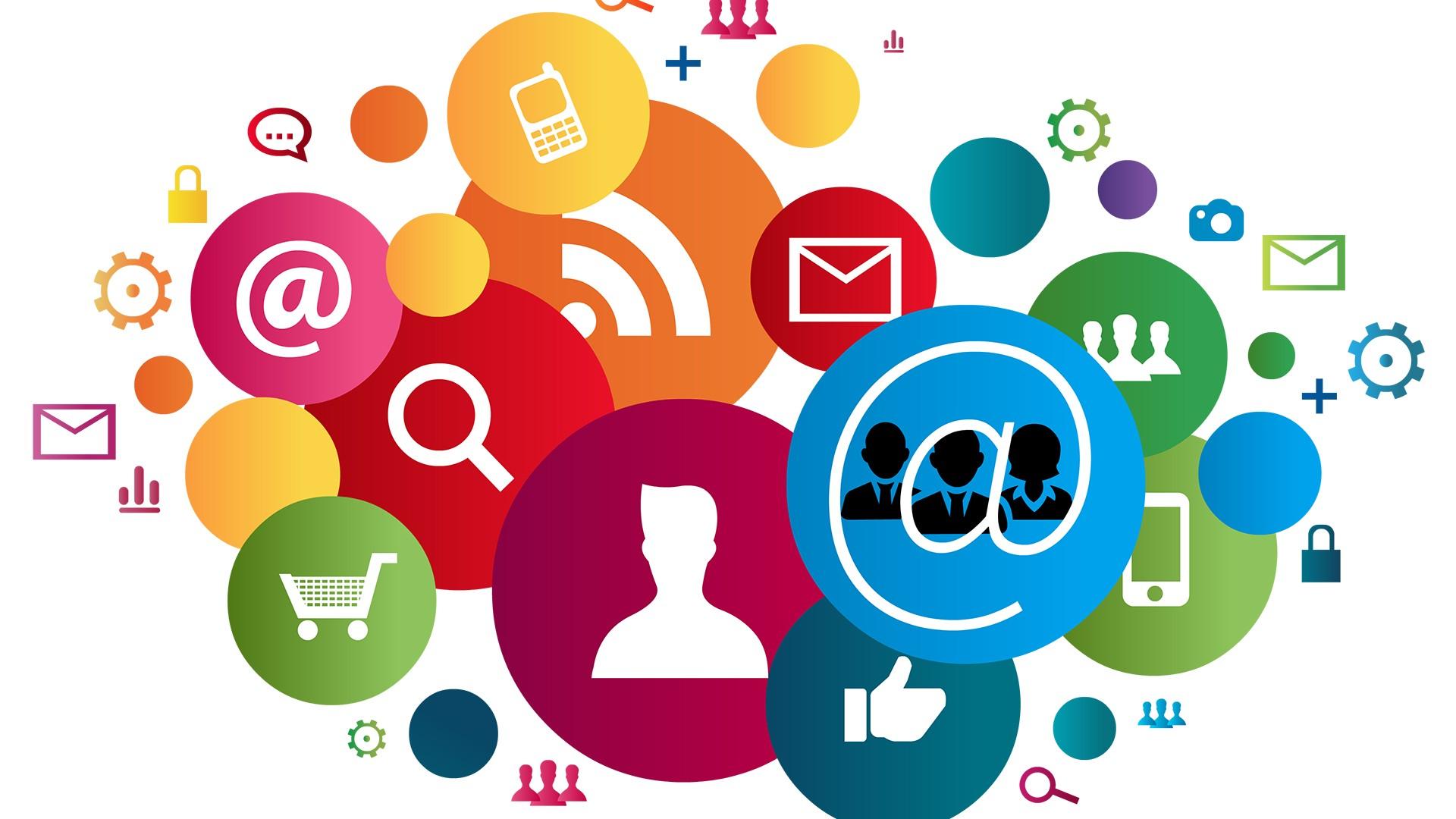 logo ADC Business